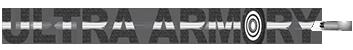 Ultra Armory Logo